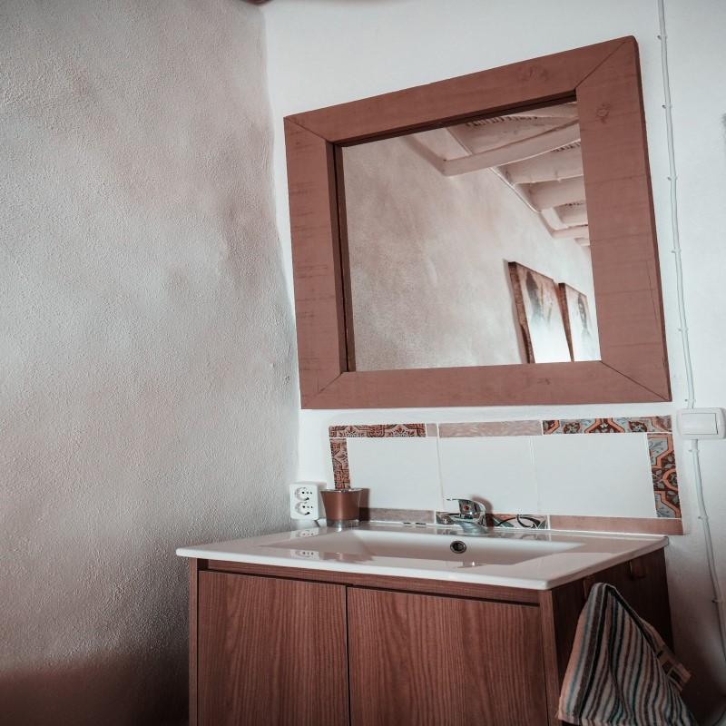 Studio Casa 2 wastafel