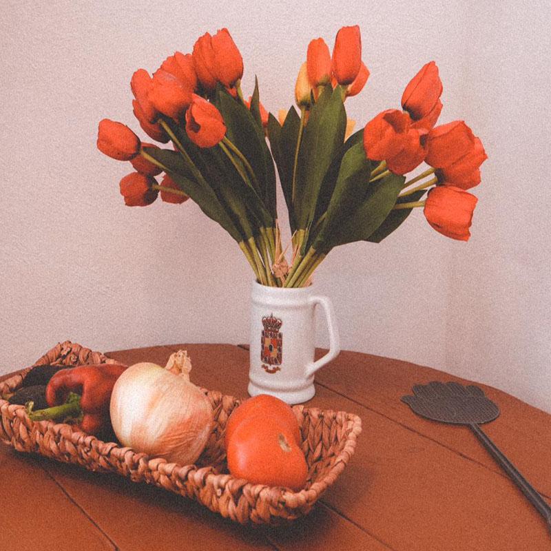 bloemen decoratie studio casa 2